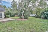 1436 Seahouse Ct. - Photo 32