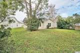 1436 Seahouse Ct. - Photo 35