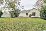 1436 Seahouse Ct. - Photo 36