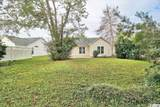 1436 Seahouse Ct. - Photo 37