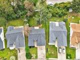 1436 Seahouse Ct. - Photo 40