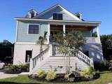 37 Gasparilla Circle - Photo 1