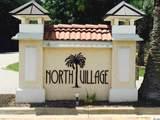 193 Northside Dr. - Photo 13