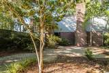 33 Chapel Creek Rd. - Photo 1