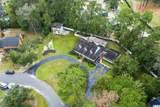 111 Wofford Circle - Photo 40