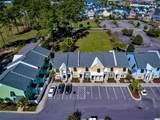 790 Sail House Ct. - Photo 27