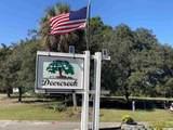 800 Deer Creek Dr. - Photo 29