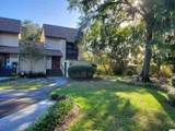 58 Peter Horry Ct. - Photo 1