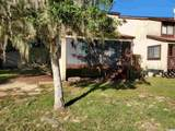 58 Peter Horry Ct. - Photo 12