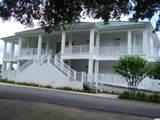 58 Peter Horry Ct. - Photo 13