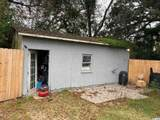 504 Janette St. - Photo 10