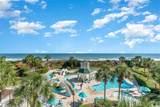 601 Retreat Beach Circle - Photo 27