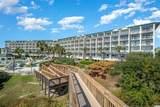 601 Retreat Beach Circle - Photo 6