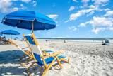 601 Retreat Beach Circle - Photo 8