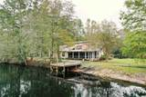 308 Causey Rd. - Photo 34