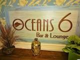 1105 S Ocean Blvd. - Photo 22