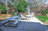 4374 Crepe Myrtle Ct. - Photo 28