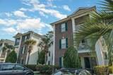 500 River Oaks Dr. - Photo 2