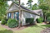 158 Summerlight Dr. - Photo 4