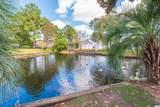 449 Mallard Lake Circle - Photo 28