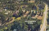 Lot 239 Hagood Ln. - Photo 5