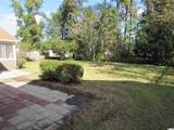 404 Ashwood Ln. - Photo 4