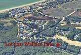 Lot 320 Wallace Pate Dr. - Photo 4