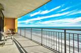 2600 Ocean Blvd. - Photo 23