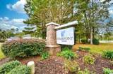 692 Tidal Point Ln. - Photo 2