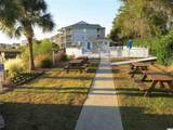 4510 Coquina Harbour Dr. - Photo 22