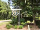 1001 James Island Ave. - Photo 4