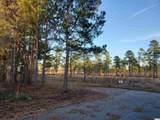 TBD 3 acres Virginia Dr. - Photo 2