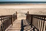 145 Dunes Dr. - Photo 28
