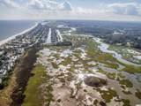 145 Dunes Dr. - Photo 32