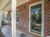 3516 Chestnut Dr. - Photo 3