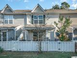 3516 Chestnut Dr. - Photo 30