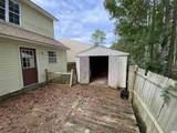 3890 Pinebrook Circle - Photo 11