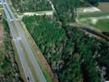 Highway 501 W - Photo 4
