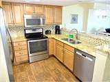 205 74th Ave. N - Photo 19