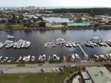 4801 Harbour Point Dr. - Photo 8