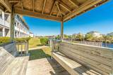 4506 Harbour Ct. - Photo 3