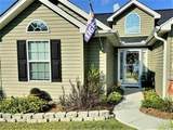 105 Woodland Park Loop - Photo 2