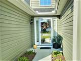 105 Woodland Park Loop - Photo 3