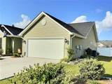 105 Woodland Park Loop - Photo 4