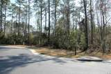 Lot 72 Whispering Pine Ct. - Photo 3