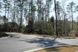 Lot 72 Whispering Pine Ct. - Photo 4