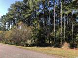 3025 Holly Berry Ct. - Photo 4