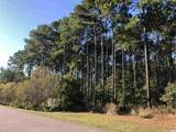 3025 Holly Berry Ct. - Photo 6