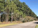 3025 Holly Berry Ct. - Photo 8