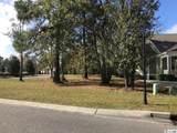 2408 Silkgrass Ln. - Photo 3